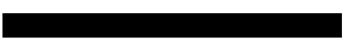 Fabio Giampietro Logo